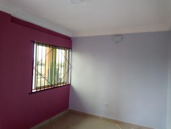 a Lovely Luxury Roomself Con @ Onike By Unila Yaba Lagos, in Between Unilag, Onike, Yaba, Lagos, Flat for Rent