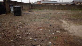 Residential Land Measuring 1000sqm, Via Ishaga, Ajuwon, Ifo, Ogun, Residential Land for Sale