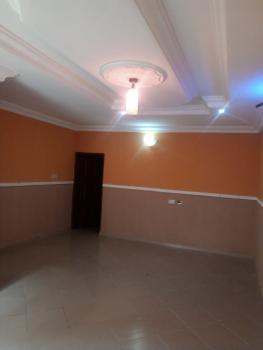 Beautiful Mini Flat, Amuwo Odofin, Isolo, Lagos, Mini Flat for Rent
