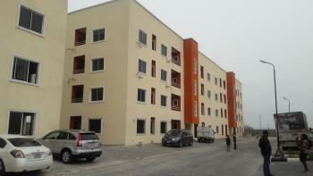 a Fully Finished Luxury 2 Bedroom Flat with 24hr Electricity, New Horizon Ii, By Meadow Hall Sch Off Oando, Lekki Phase 1, Lekki, Lagos, Flat for Rent