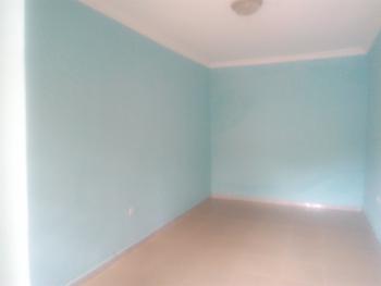 a Room Self@magodo, Off Abayomi Owulade Str,magodo Gra,lagos, Gra, Magodo, Lagos, House for Rent