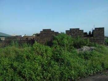 Land, Beside Obasanjos Land, By Nigerian Navy School of Music, Ado-odo/ota, Ogun, Mixed-use Land for Sale