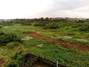 Acres of Land at Magodo Shangisha (direct), Shangisha, Magodo, Lagos, Mixed-use Land for Sale
