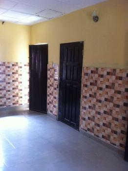 Self Contained Apartment, Osapa, Lekki, Lagos, Self Contained (studio) Flat for Rent