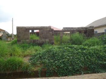 2 Bedroom Land, Lokogoma District, Abuja, Residential Land for Sale