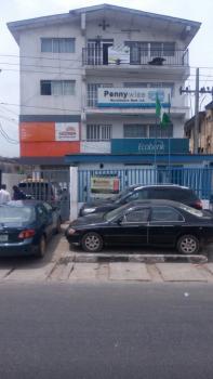 a Big Church Space, Along Agege Motor Way, Mushin, Lagos, Church for Rent
