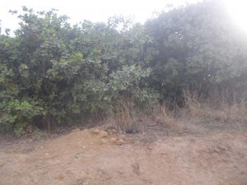 Land, Apo Resettlement, Apo, Abuja, Residential Land for Sale