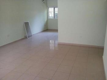 a Very Good 2 Bedroom Flat, By Vio Office, Mabuchi, Abuja, Flat for Rent