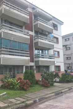 Clean 3 Bedroom Flat  Well Renovated and Improved, Upstairs, Block 23, Cbn Estate 2, Off Alakija Bus Stop, Satellite Town, Badagry, Lagos, Flat for Rent