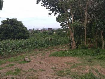 15 Hectares of Estate Land in Karsana West, Karsana West, Karsana, Abuja, Residential Land for Sale