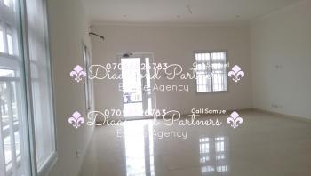 2 Bedroom Flat Lekki Phase 1, Off Admiralty Way, Lekki Phase 1, Lekki, Lagos, Flat for Rent