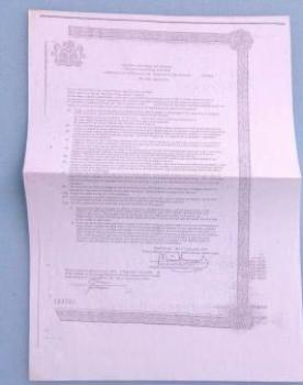 1534 Sq Meters Land, Close to Nizamiye Hosiptal, Karmo, Abuja, Residential Land for Sale