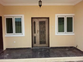 Luxury 4 Bedroom Bungalow, Badore, Ajah, Lagos, Detached Bungalow for Rent