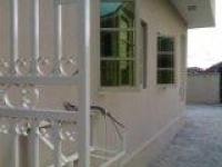New 3 Bedroom Flat , Gbagada, Lagos, 3 Bedroom Flat / Apartment For Rent