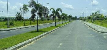 700 Sqm Plot of Land, Sapphire Gardens Estate Awoyaya, Lekki, Lagos, Residential Land for Sale