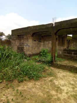 Cheap 3 Bedroom Flat, Isawo, Agric, Ikorodu, Lagos, Terraced Bungalow for Sale