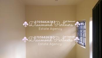 Self Contained Flat Lekki Phase 1, Lekki Phase 1, Lekki, Lagos, Self Contained (studio) Flat for Rent