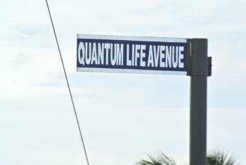 Quantumlife Estate Phase 2, Quantum Life Avenue, Off Iworo Ajido Road, Aradagun B/stop, Badagry, Lagos, Residential Land for Sale
