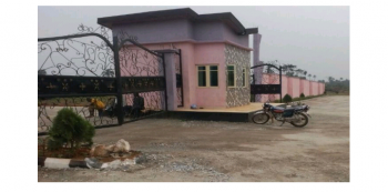 Plots of Land with Registered Survey, Ojota, Lagos, Residential Land for Sale