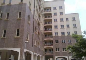 Luxury 3 Bedroom Flat, Gerrard Road, Old Ikoyi, Ikoyi, Lagos, Flat for Rent