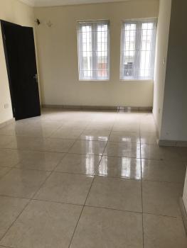 Beautiful 5 Bedroom Terrace, Lekki Expressway, Lekki, Lagos, Terraced Duplex for Rent