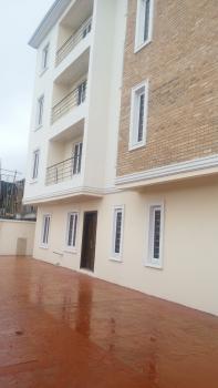 Newly Built, Luxurious Studio Apartment, Kushenla Rd, Ikate Elegushi, Lekki, Lagos, Self Contained (studio) Flat for Rent