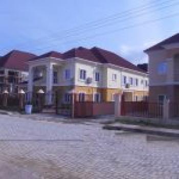 Smart Investment with Existing Occupants. Amity Estate, Abijo, Lekki Lagos., Amity Estate, Fidesoh, Abijo, Lekki, Lagos, Residential Land for Sale