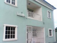 New 3 Bedroom Flat, Abijo, Lekki, Lagos, 3 Bedroom Flat / Apartment For Rent