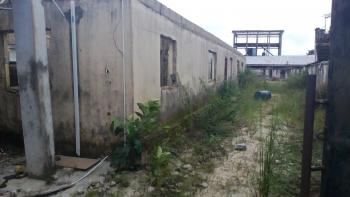 Plot of Land, Zainab Balogun Close, Sangotedo, Ajah, Lagos, Residential Land for Sale