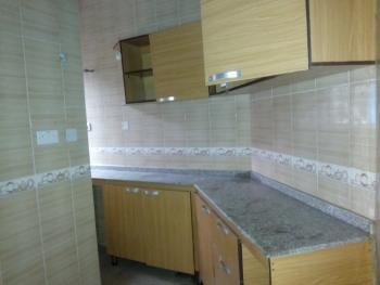 a Lovely and Spacious 2 Bedroom Flat, Adekunle, Yaba, Lagos, Flat for Rent