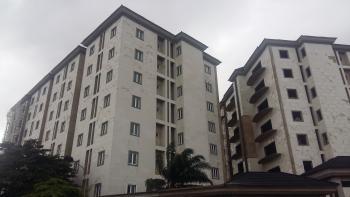 Luxury Ikoyi 4 Bedroom Flats, Off Bourdilon Rd, Old Ikoyi, Ikoyi, Lagos, Flat for Sale