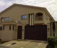 Newly Built 4 Bedroom Semi Detached Duplex, Ogudu, Lagos, 4 Bedroom Semi-detached Duplex For Rent