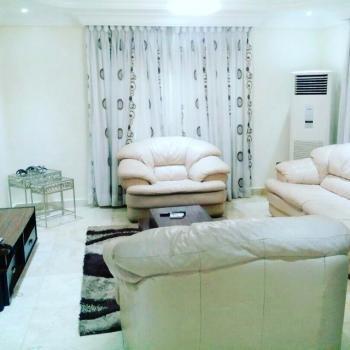 Well Furnished 5 Bedroom Duplex in an Estate, Millennium Estate, Oniru, Victoria Island (vi), Lagos, Terraced Duplex Short Let