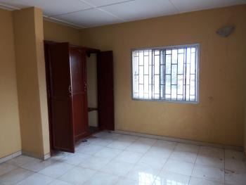 a Spacious Self Contained, Behind Zenith Bank, Osapa, Lekki, Lagos, Self Contained (studio) Flat for Rent