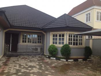 4 Bedroom Detached Bungalows In Ogun Nigeria 22 Available