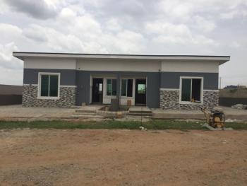 2 Bedroom Bungalow, Ibadan Expressway, Mowe Ofada, Ogun, Semi-detached Bungalow for Sale