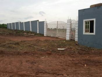 Wealdom Estate Phase 1, Behind Rccg New Auditorium, Redeem Camp, Simawa, Ogun State, Ifo, Ogun, Land for Sale