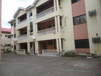 3 Bedroom, 12 Units- Arab, Utako, Abuja, Flat for Rent