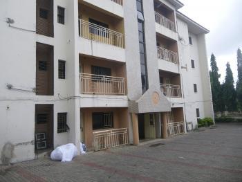 2 Bedroom, 2nd Floor-arab, Utako, Abuja, Flat for Rent