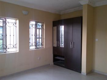 a Fantastic 3 Bedroom Flat, on The First Floor with All Rooms En-suite, The G. R. a, Ikota Villa Estate, Lekki, Lagos, Flat for Rent