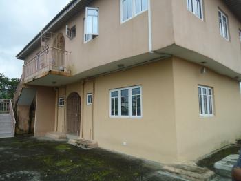 2 Bedroom Flat Apartment, After Lakowe, Ibeju Lekki, Lagos, Flat for Rent
