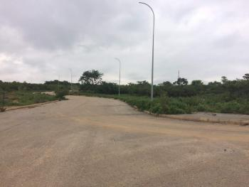 Housing Estate Use Land, Plot 78, Cadastral Zone: C01, Karmo, Abuja, Residential Land for Sale