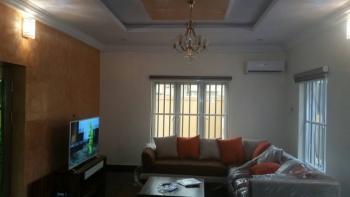 New 2 Bedroom Furnished, Off Bashiru Shittu Street, Gra, Magodo, Lagos, Flat Short Let