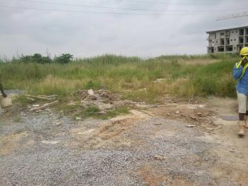 3007 Square Meter Water Front Land, 3rd Avenue, Banana Island, Ikoyi, Lagos, Residential Land for Sale