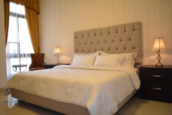 Luxury Three Bedrooms Apartment with Excellent Facilities, Mosley Road, Old Ikoyi, Ikoyi, Lagos, Flat for Rent