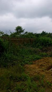 2 Plots of Land Fenced with Gate, Kara, Pakuro, Mowe Ofada, Ogun, Residential Land for Sale