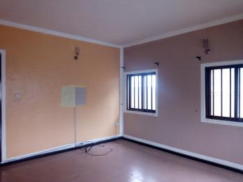 a Lovely Serviced and Well Renovated Spacious 3 Bedroom Flat, Off Herbert Macaulay, Alagomeji, Yaba, Lagos, Flat for Rent