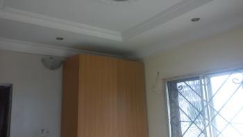 3 Bedroom Flat, Bakun Estate Near, Opic, Isheri North, Lagos, Flat for Rent