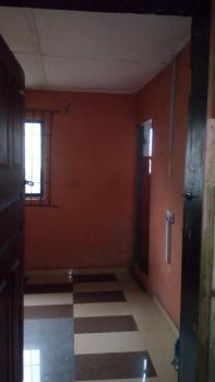 a Room Self Contained, New Road, Lekki Expressway, Lekki, Lagos, Self Contained (studio) Flat for Rent