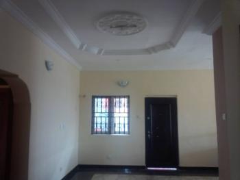Newly Built 5 Rooms Detached Duplex, Kolapo Ishola Gra, Akobo, Ibadan, Oyo, Detached Duplex for Rent